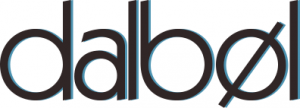 dalboel_logo_second